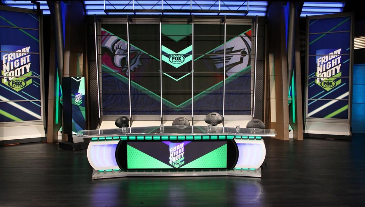 ncs_fox-sports-australia-tv-studio-a_0023