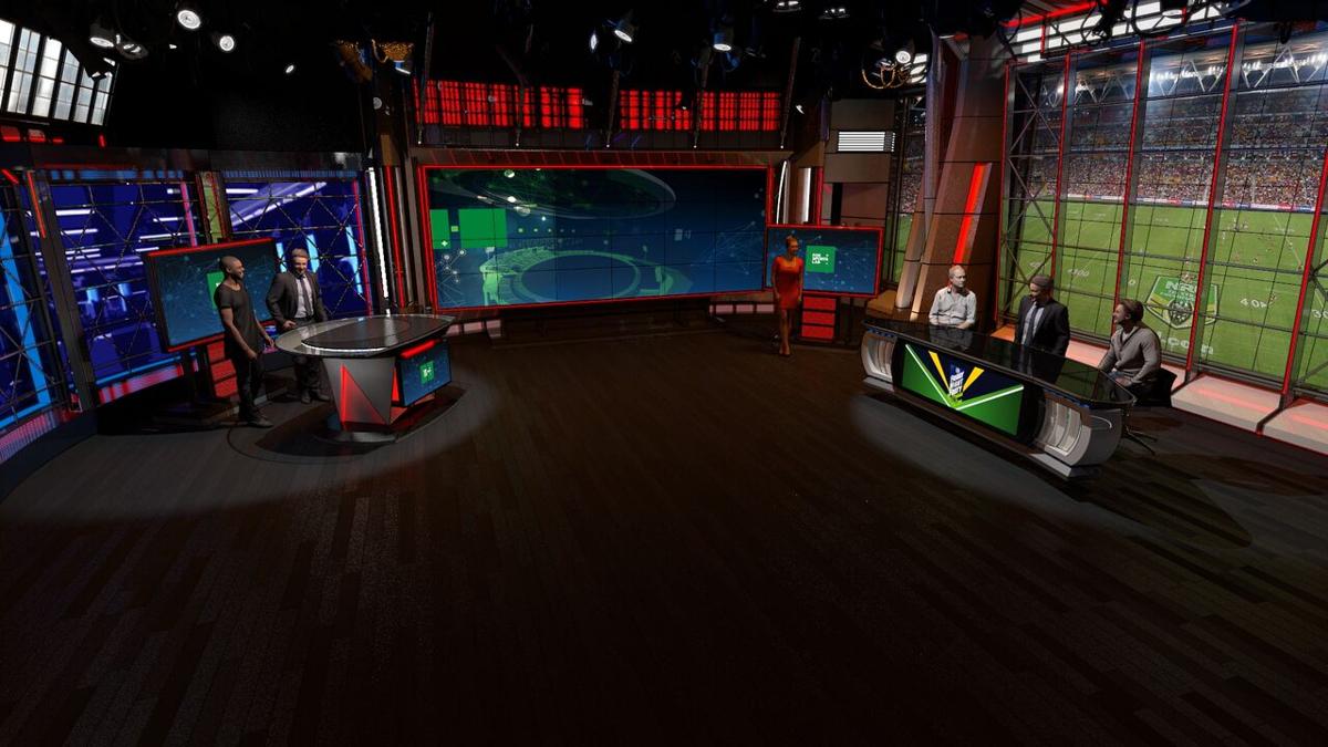 ncs_fox-sports-australia-tv-studio-a_0026