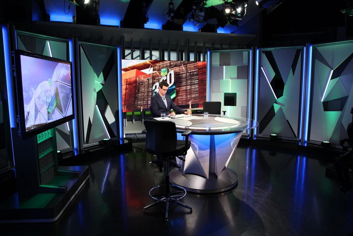 ncs_fox-sports-australia-tv-studio-b_0001
