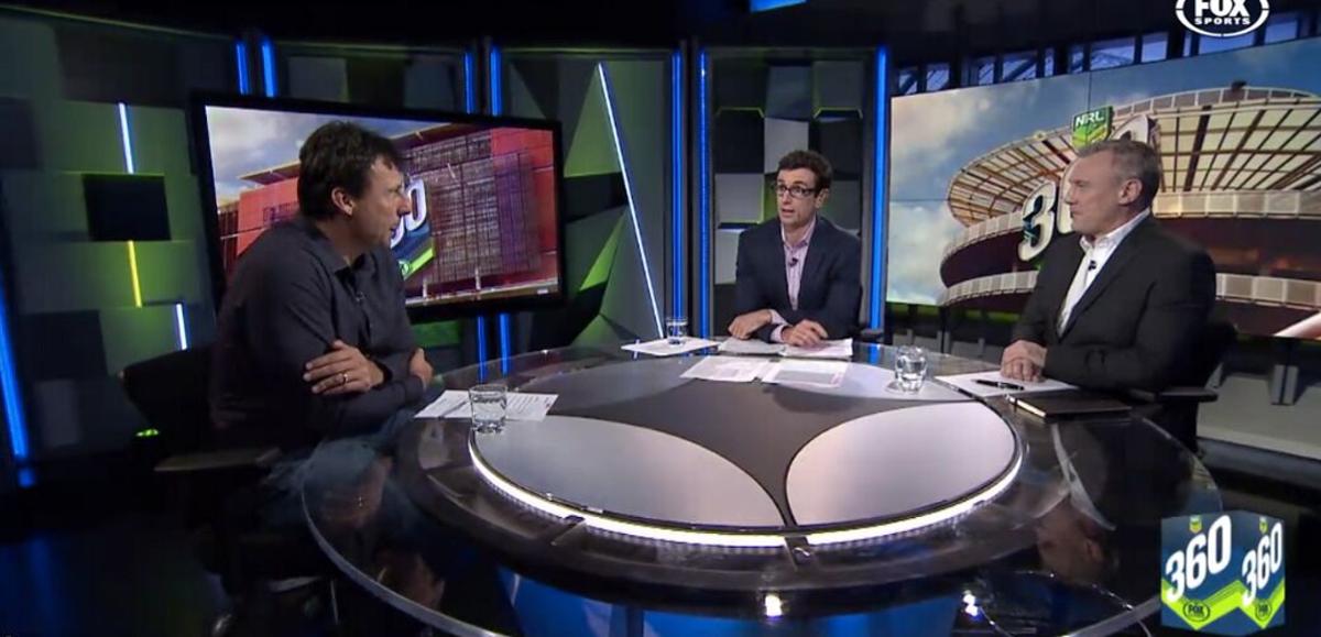 ncs_fox-sports-australia-tv-studio-b_0002