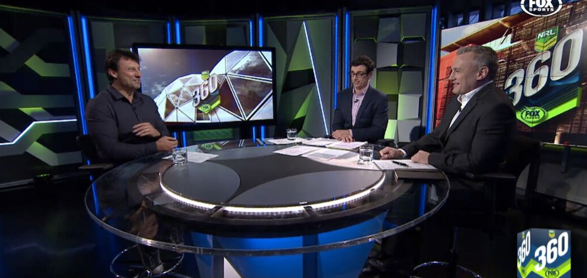 ncs_fox-sports-australia-tv-studio-b_0003
