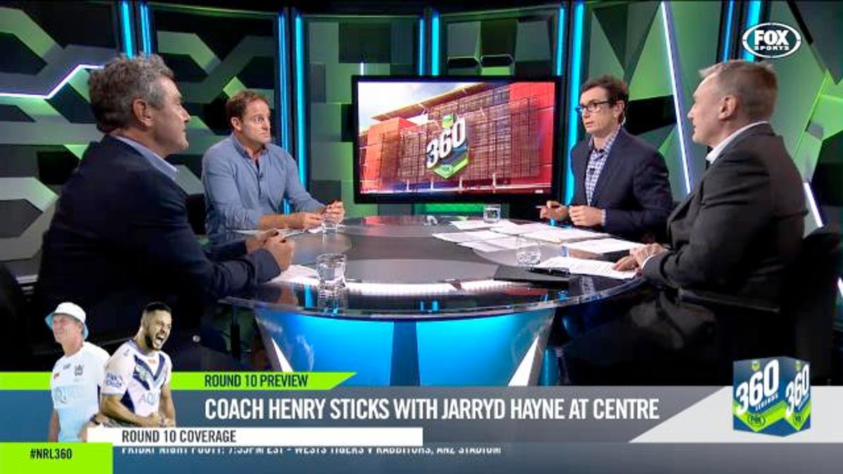 ncs_fox-sports-australia-tv-studio-b_0004