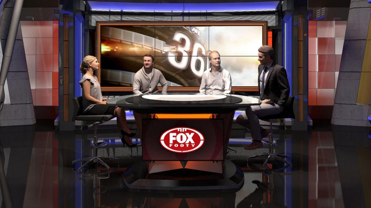 ncs_fox-sports-australia-tv-studio-b_0005