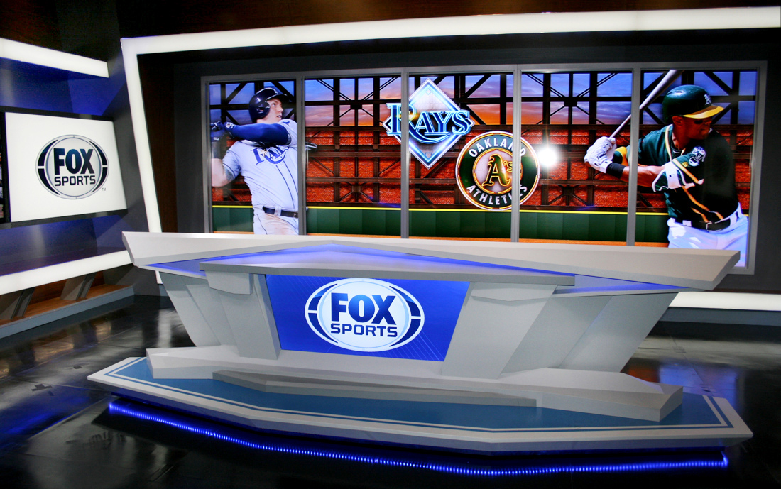ncs_fox-sports-florida-sun-tv-studio_0001