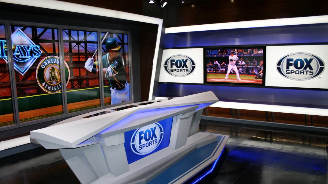 ncs_fox-sports-florida-sun-tv-studio_0002