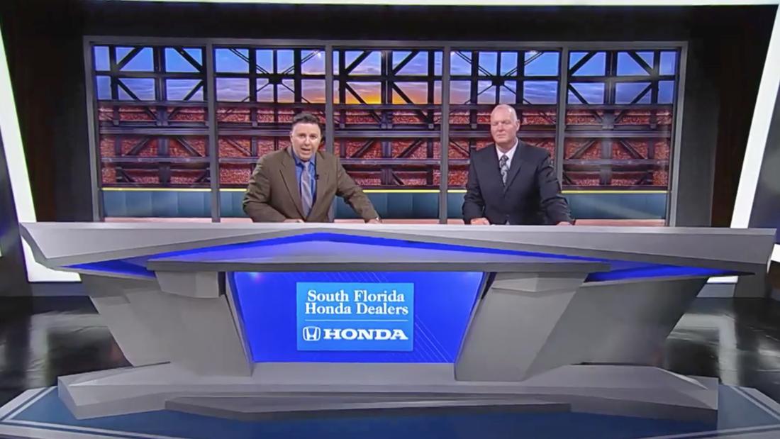 ncs_fox-sports-florida-sun-tv-studio_0003