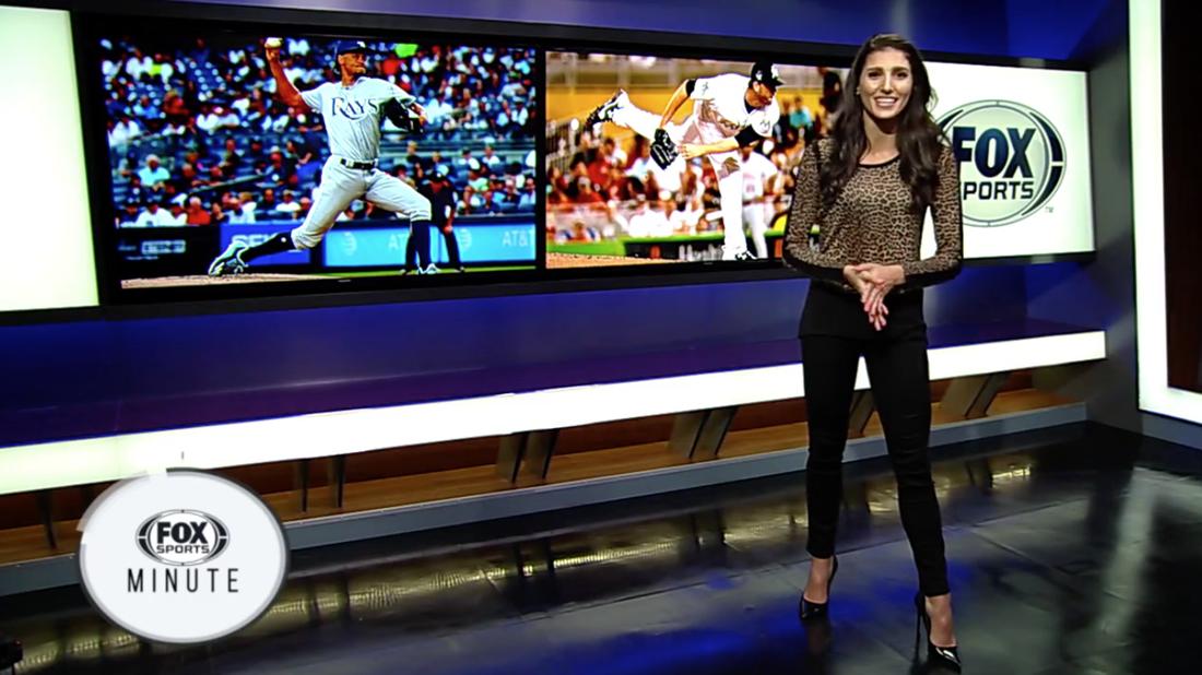 ncs_fox-sports-florida-sun-tv-studio_0004