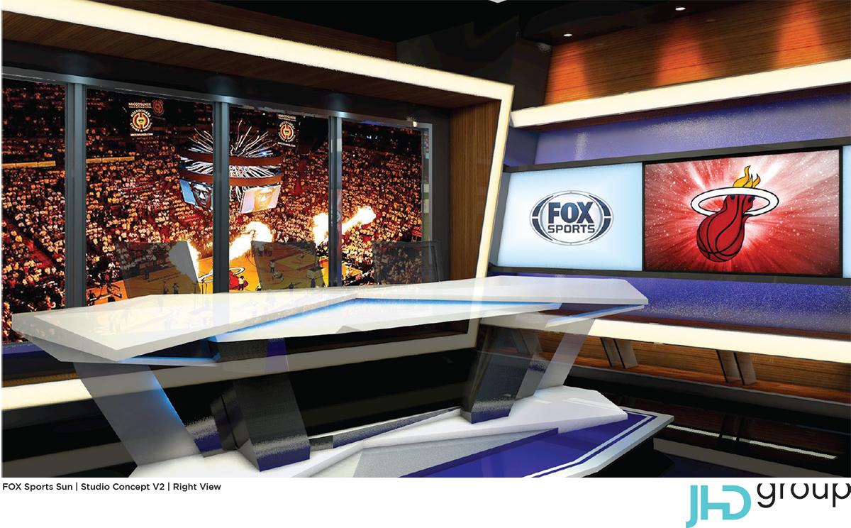 ncs_fox-sports-florida-sun-tv-studio_0005