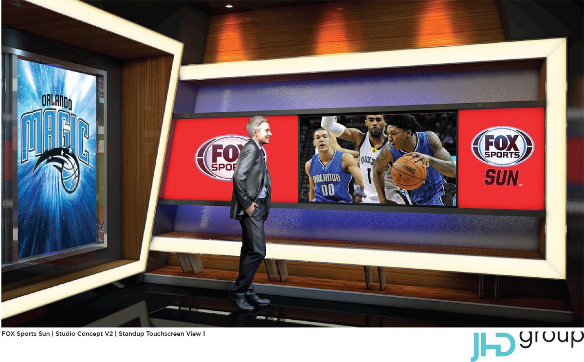 ncs_fox-sports-florida-sun-tv-studio_0006