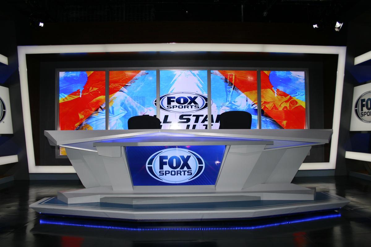 ncs_fox-sports-florida-sun-tv-studio_0007