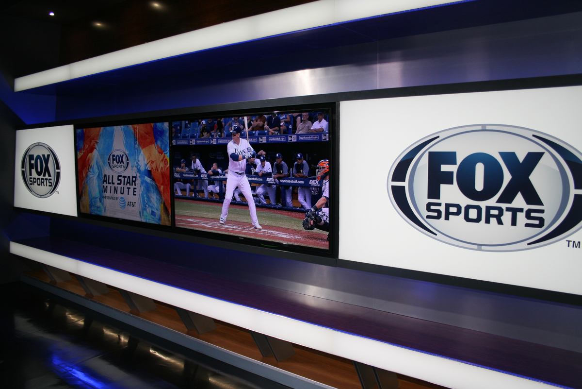 ncs_fox-sports-florida-sun-tv-studio_0008