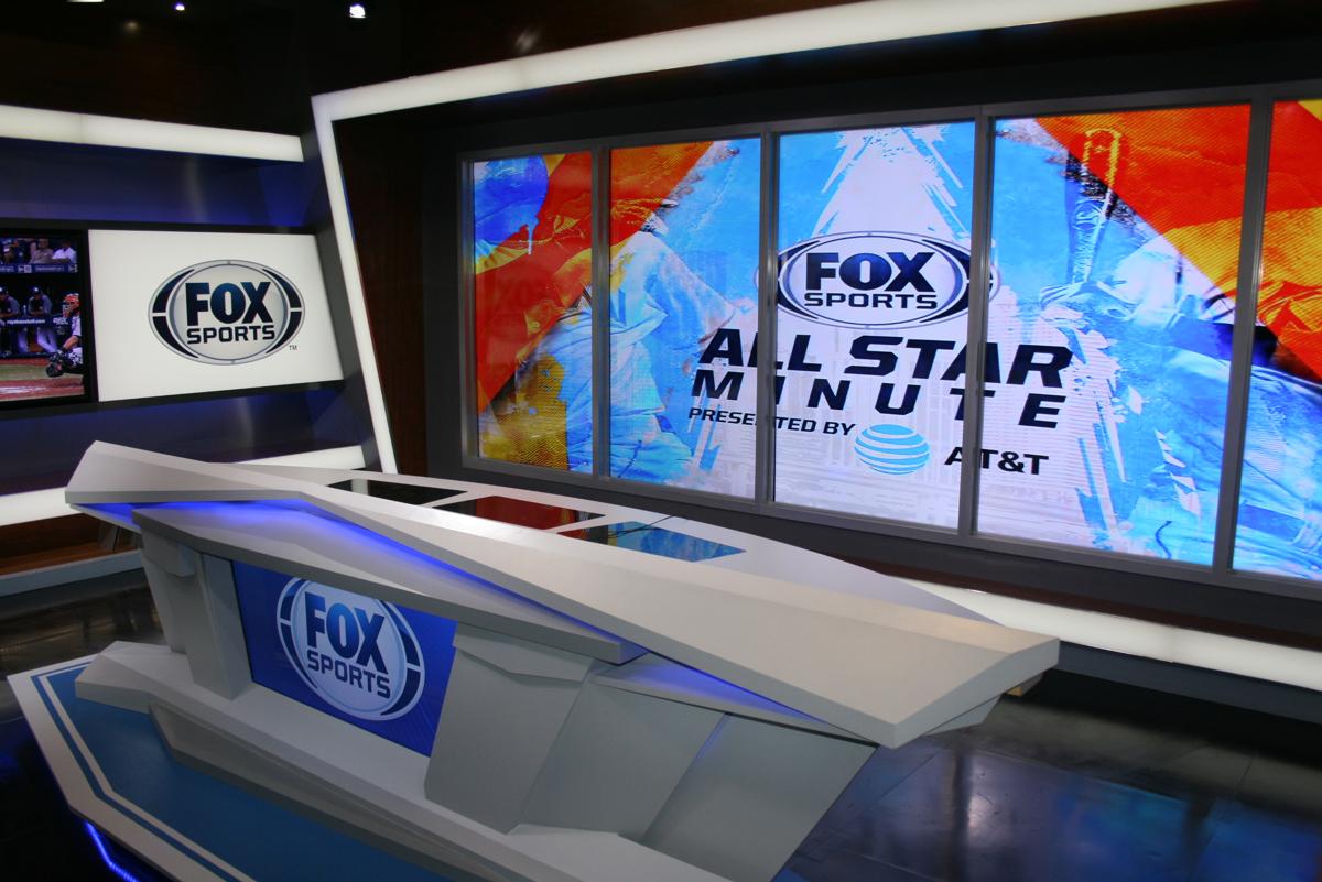 ncs_fox-sports-florida-sun-tv-studio_0009