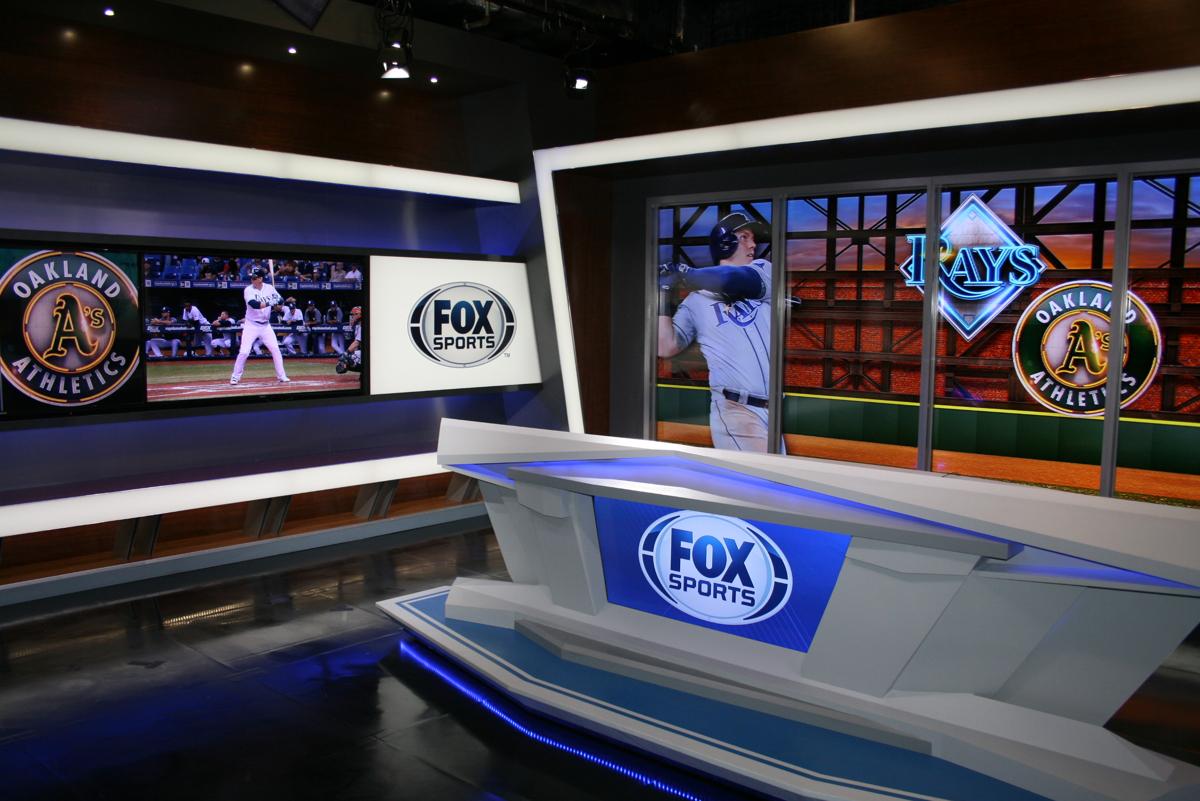 ncs_fox-sports-florida-sun-tv-studio_0010
