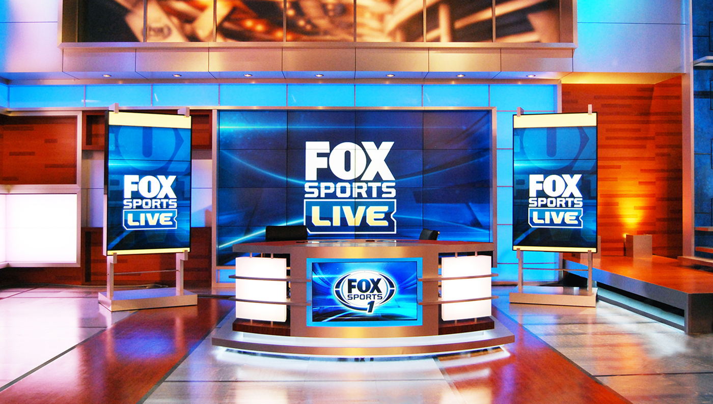 NCS_Fox-Sports-1-Studio-B_0003