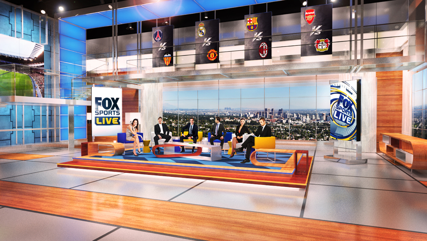 NCS_Fox-Sports-1-Studio-B_0007