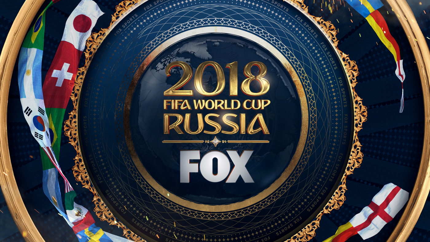 NCS_Fox-Sports-World-Cup_Titles_0000