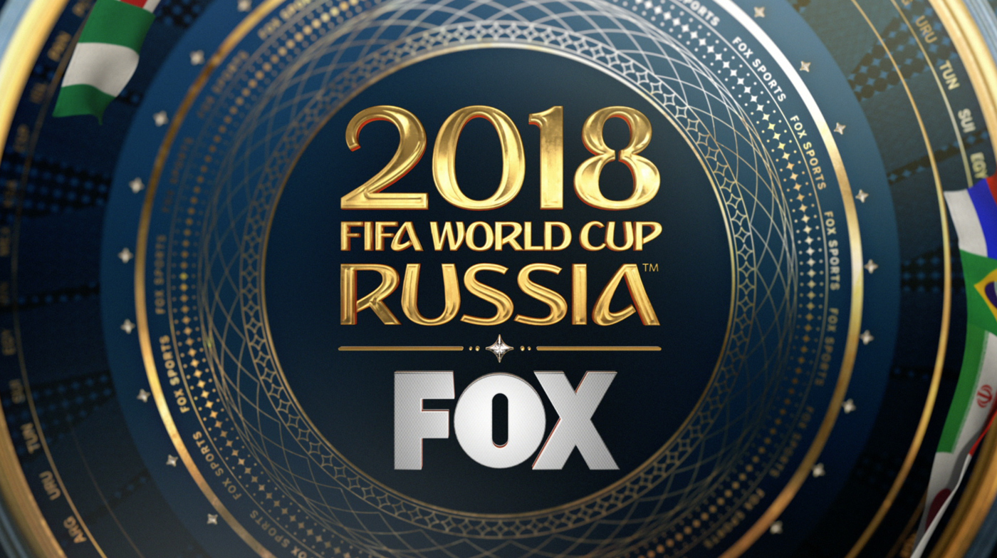 NCS_Fox-Sports-World-Cup_Titles_0008