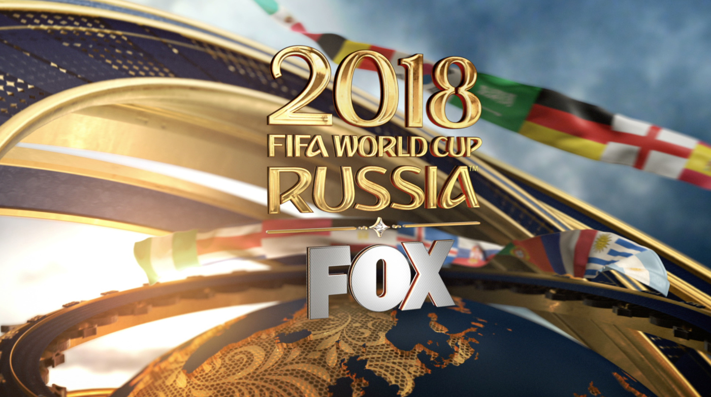 NCS_Fox-Sports-World-Cup_Titles_0015