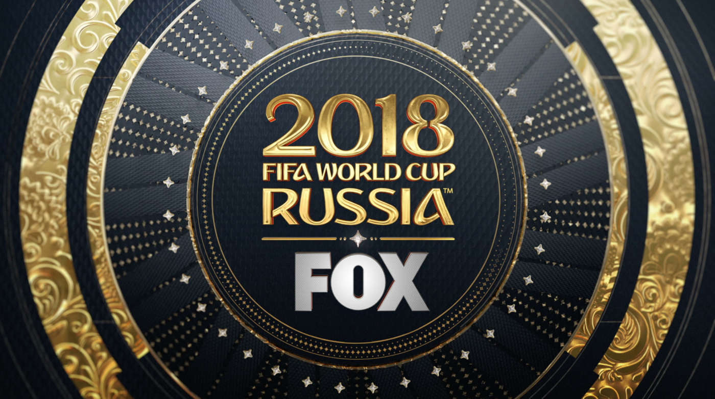 NCS_Fox-Sports-World-Cup_Titles_0017
