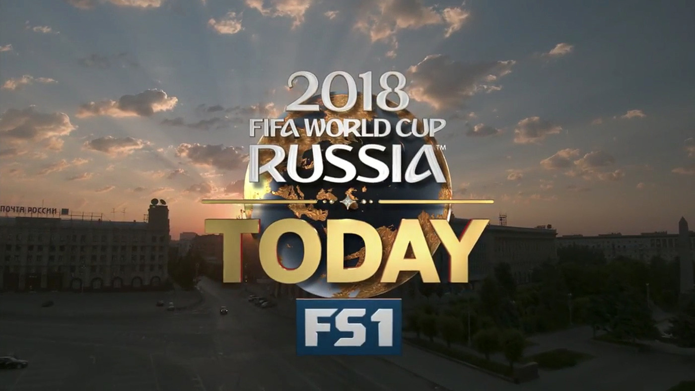 NCS_Fox-Sports-World-Cup_Titles_0050