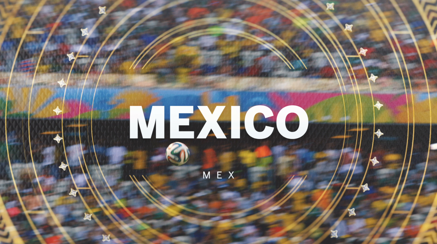 NCS_Fox-Sports-World-Cup_Titles_0053