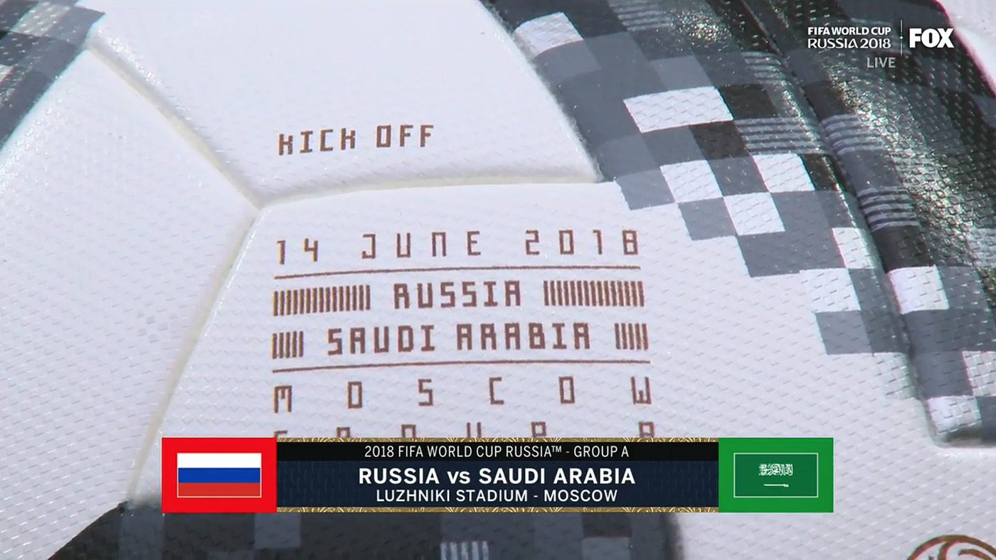 NCS_Fox-Sports-World-Cup_Titles_0056