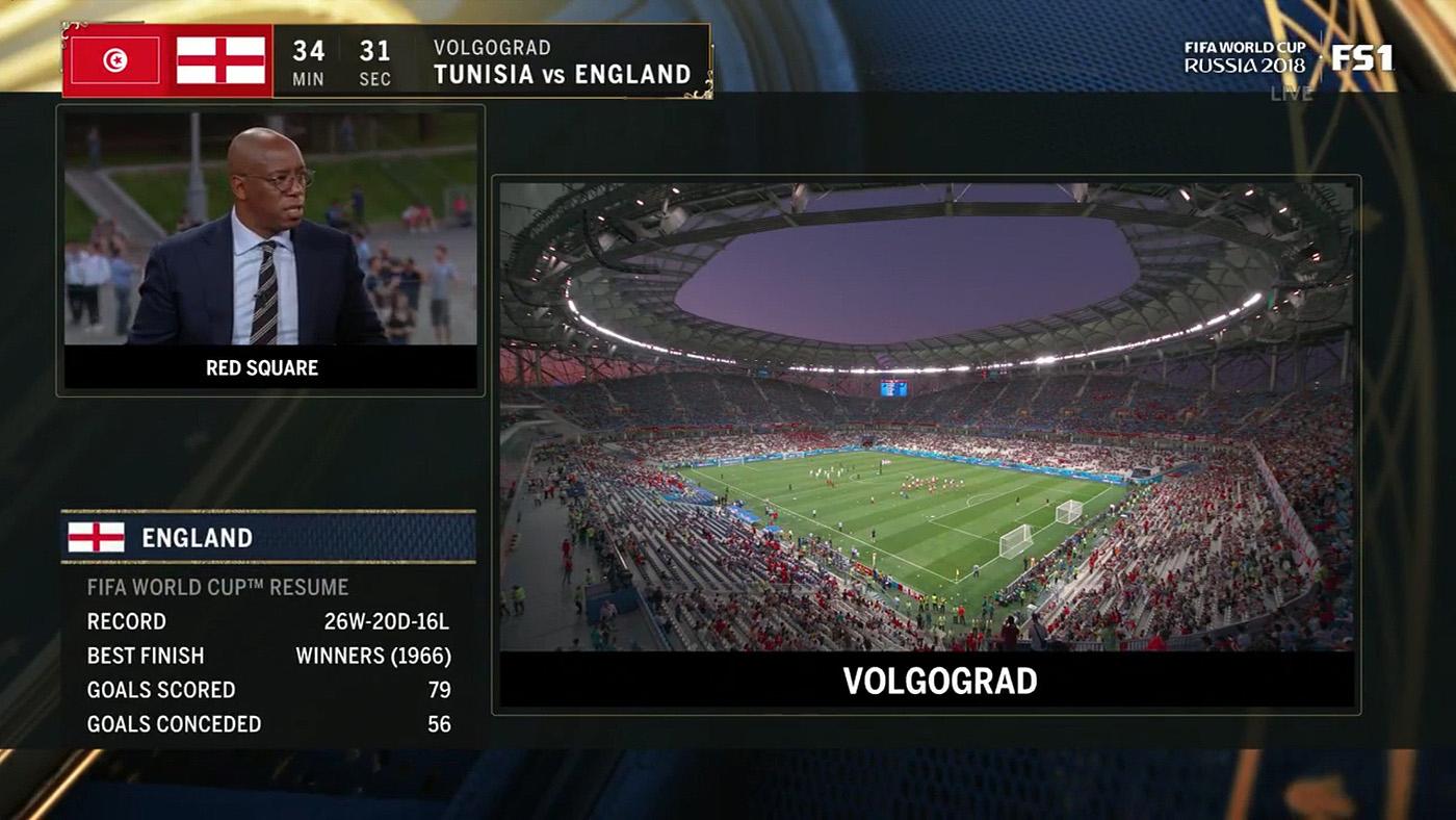 NCS_Fox-Sports-World-Cup_Titles_0060