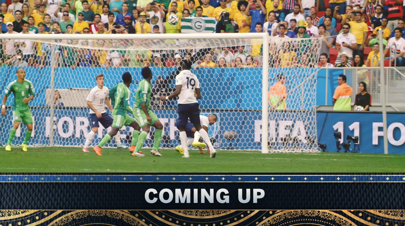 NCS_Fox-Sports-World-Cup_Titles_0062