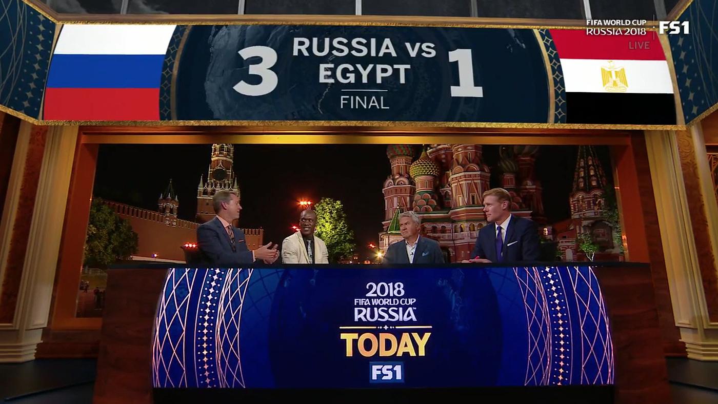 NCS_Fox-Sports-World-Cup_Titles_0063