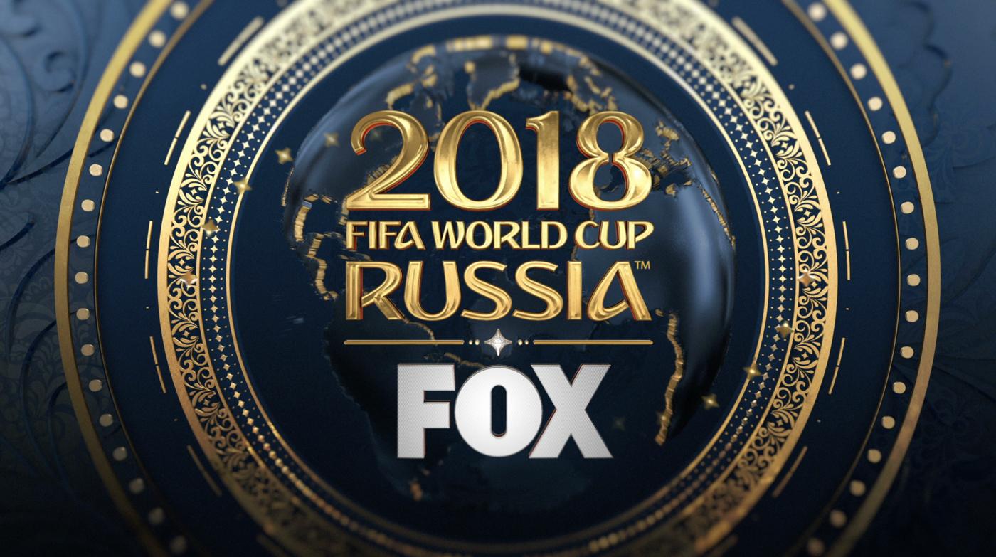 NCS_Fox-Sports-World-Cup_Titles_0066
