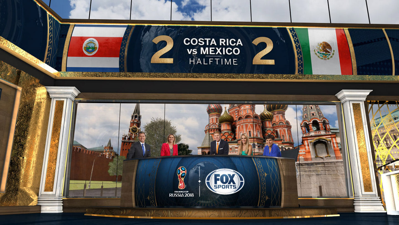 ncs_fox-sports-world-cup-studio_0001