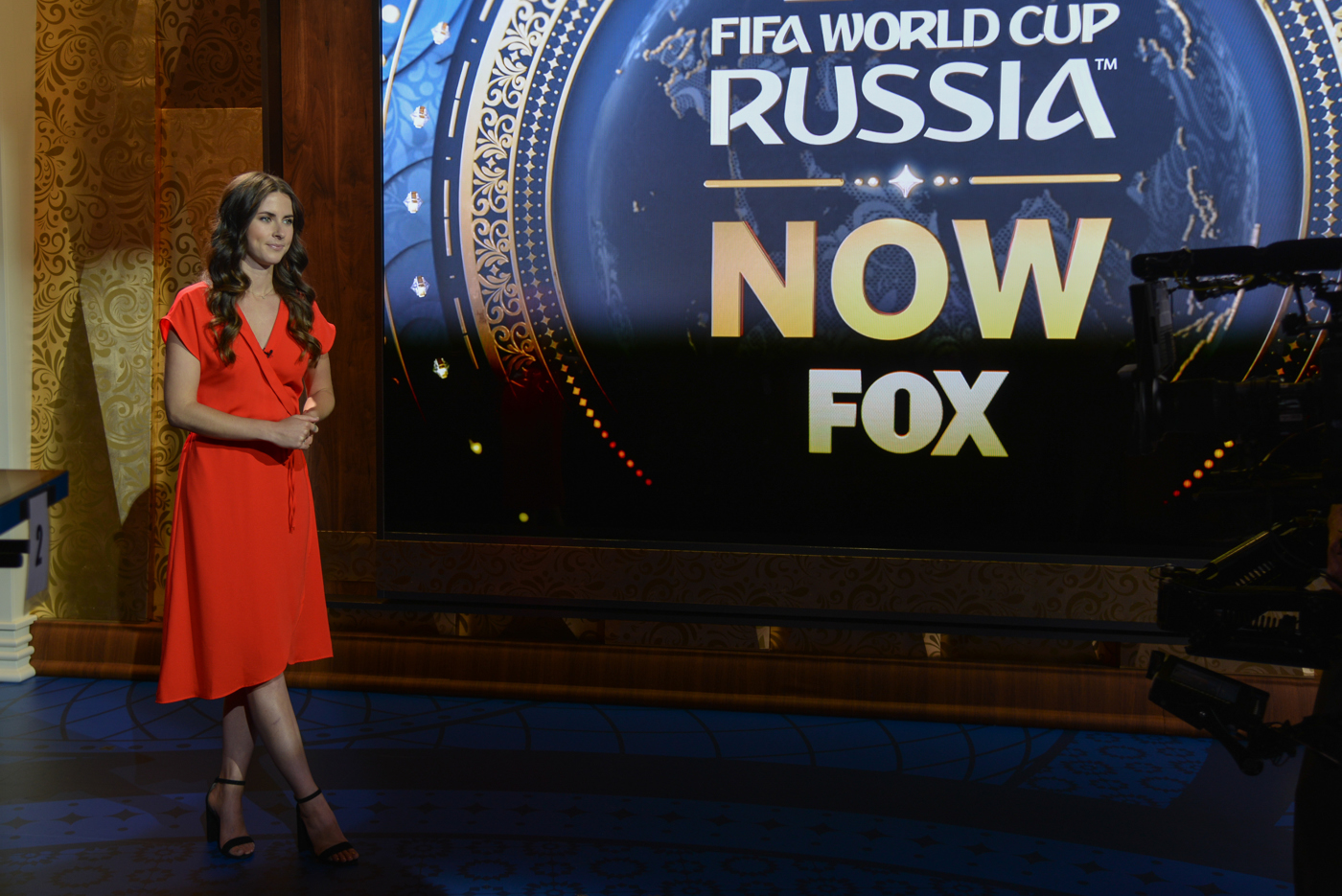 ncs_fox-sports-world-cup-studio_0007