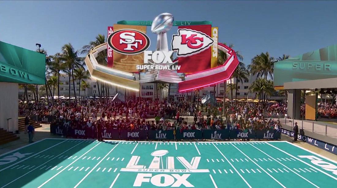 NCS_Fox-Super-Bowl-LIV_001