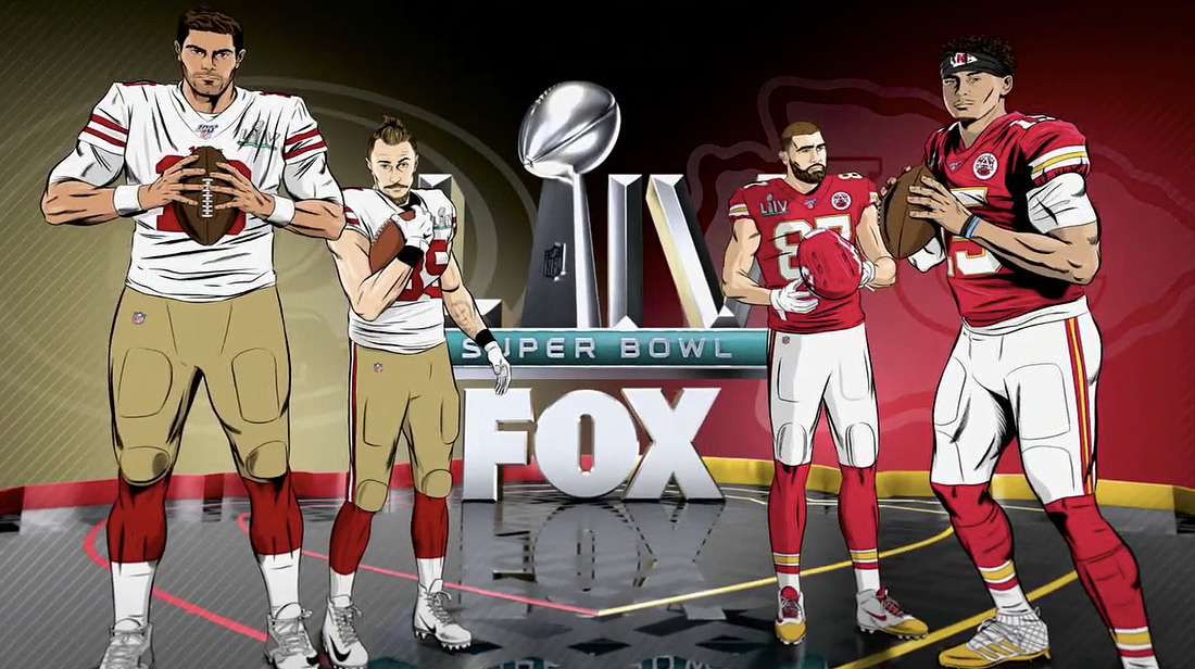 NCS_Fox-Super-Bowl-LIV_002