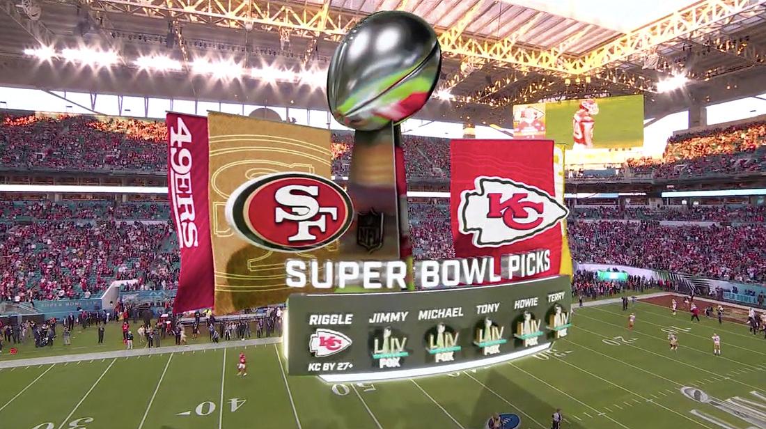 NCS_Fox-Super-Bowl-LIV_016