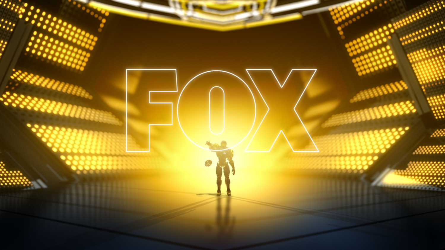 NCS_FOX-Sports-Thursday-Night-Football-0002