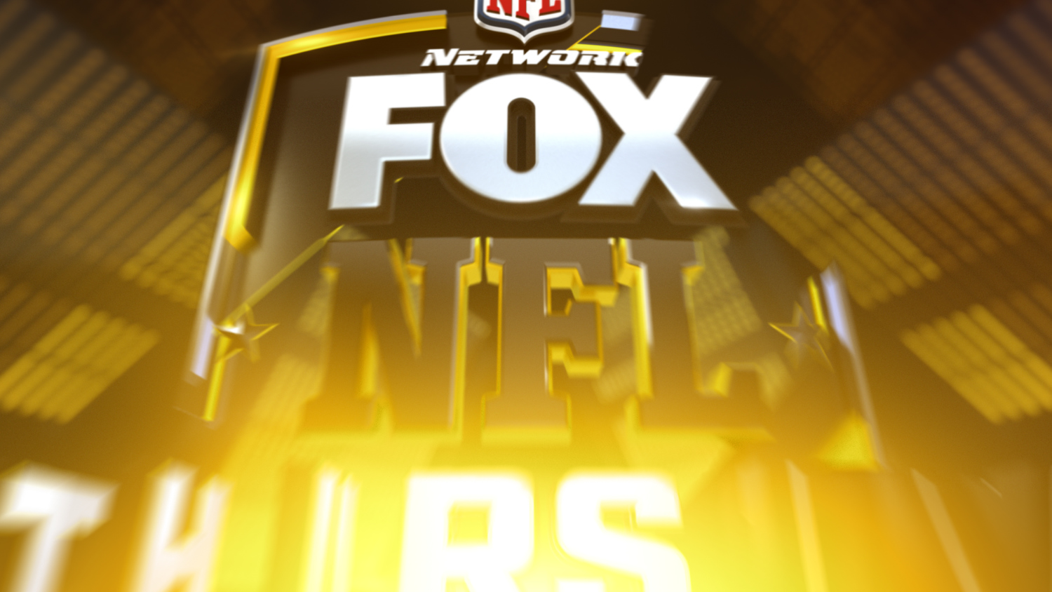 NCS_FOX-Sports-Thursday-Night-Football-0003