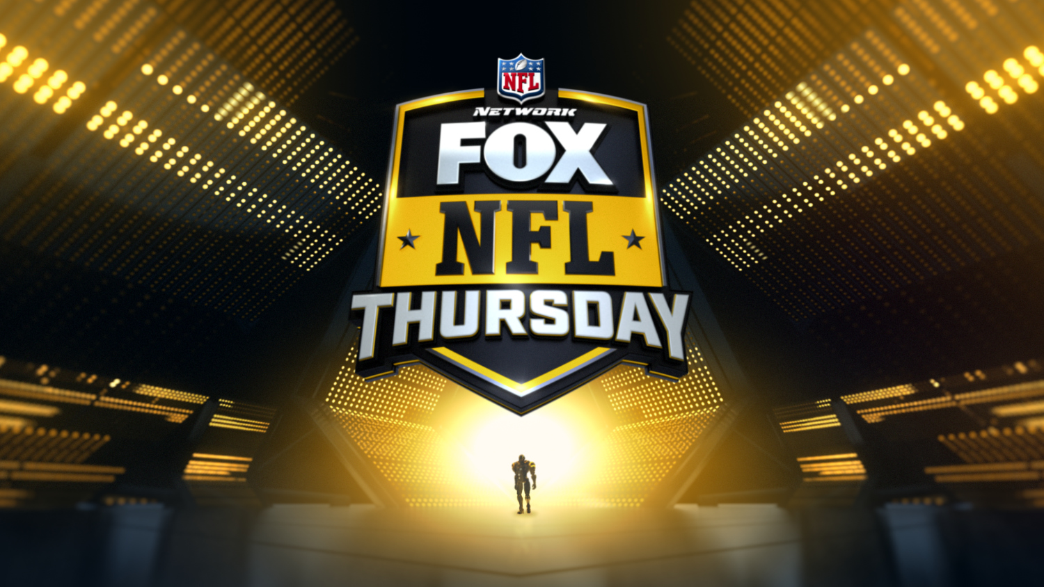 NCS_FOX-Sports-Thursday-Night-Football-0004