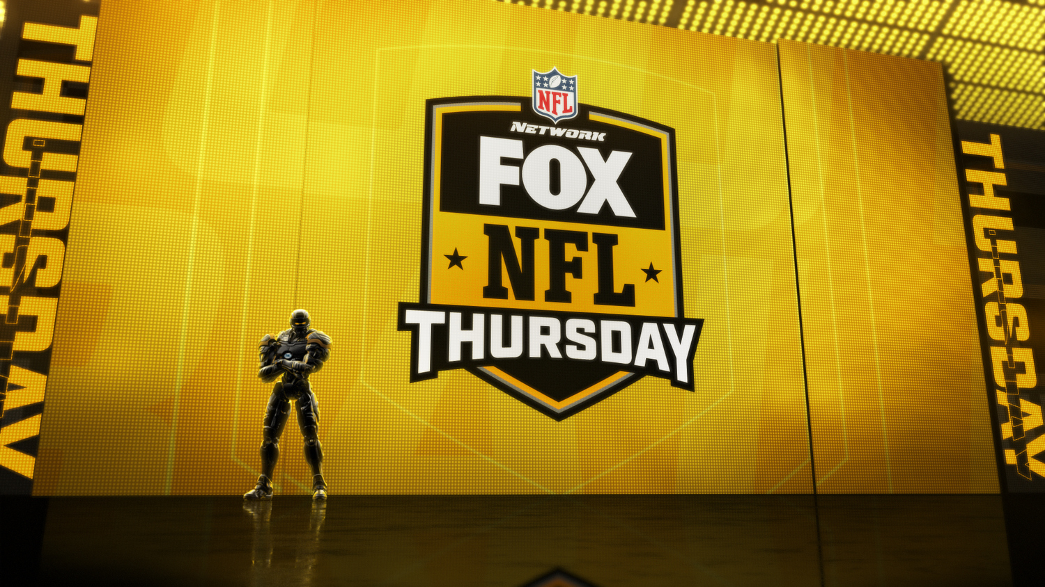NCS_FOX-Sports-Thursday-Night-Football-0006