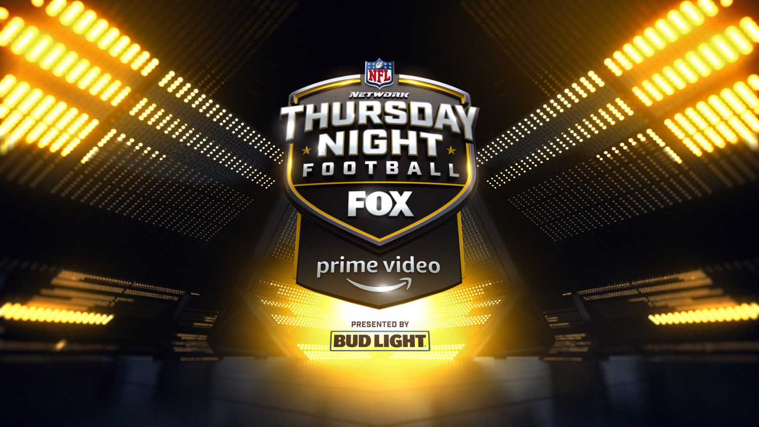 NCS_FOX-Sports-Thursday-Night-Football-0008