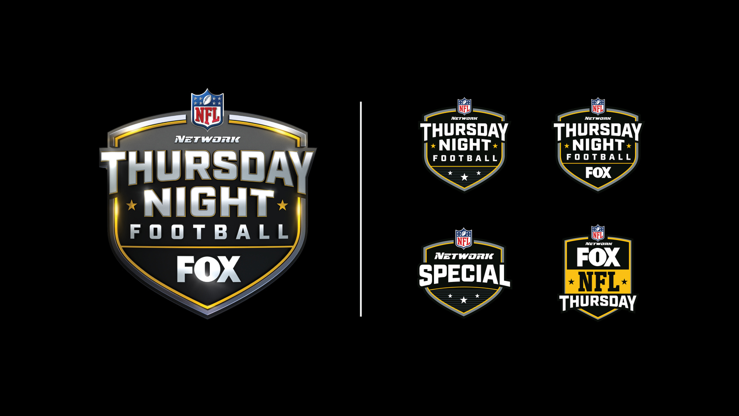 NCS_FOX-Sports-Thursday-Night-Football-0015