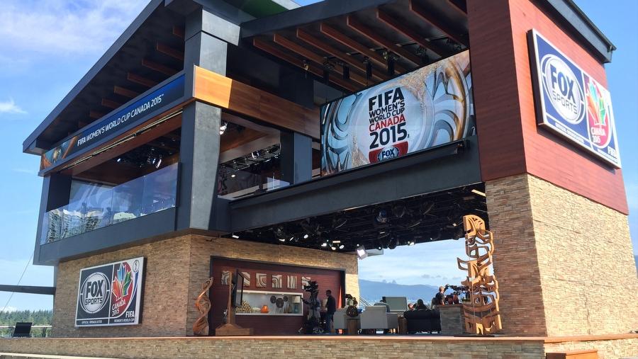 ncs_foxsports_worldcupset_01