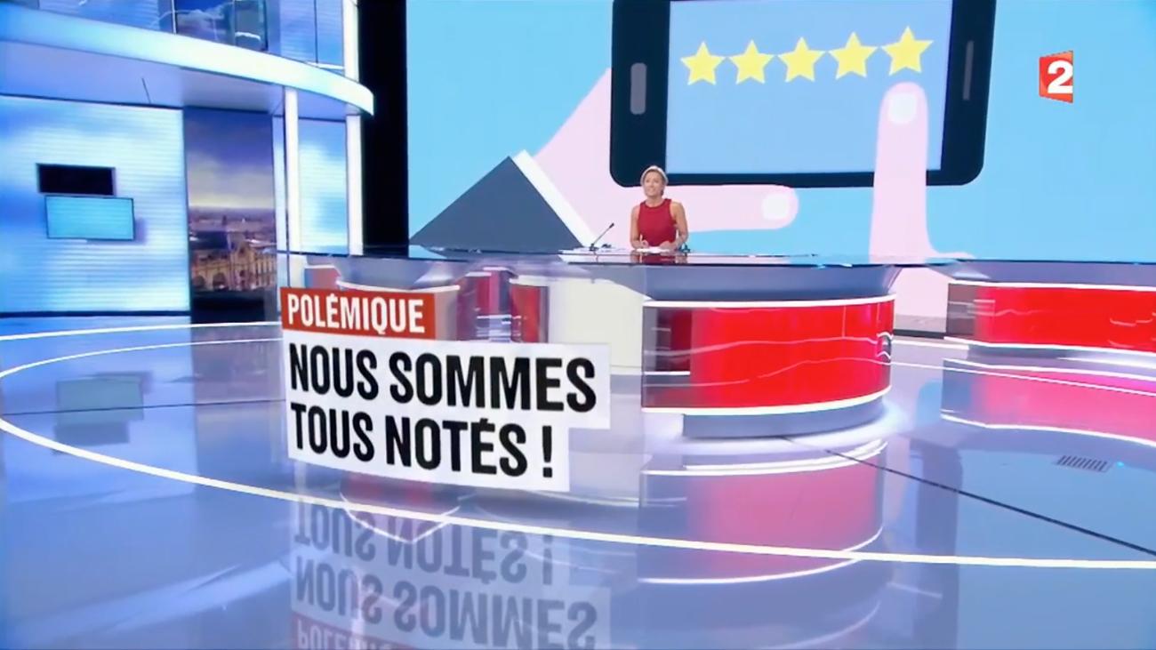 ncs_france-2-plateau-studio_0006