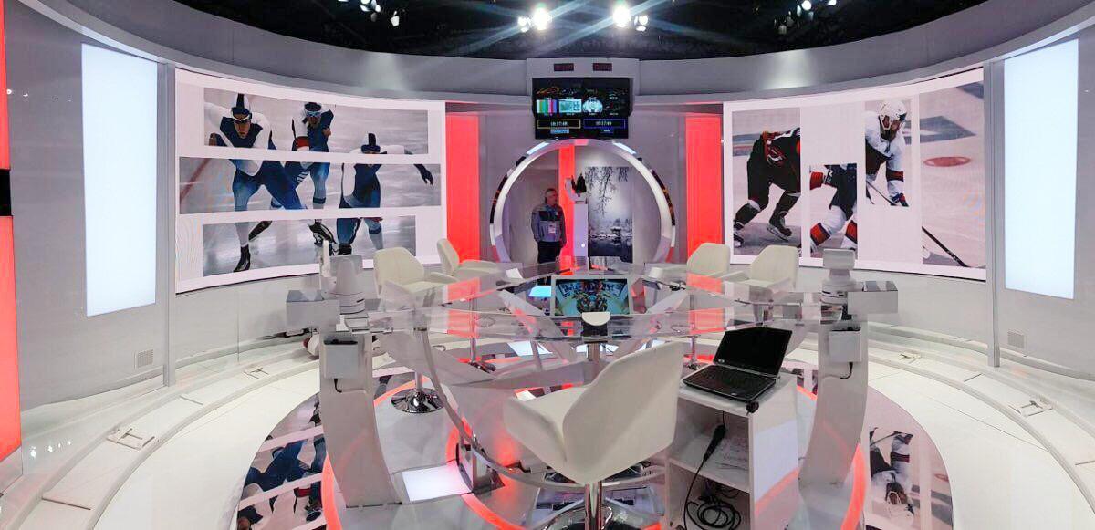 ncs_france-tv-olympic-studio-pyeongchang_0001