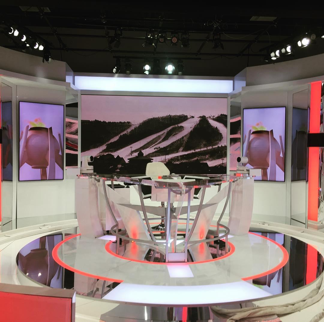 ncs_france-tv-olympic-studio-pyeongchang_0004