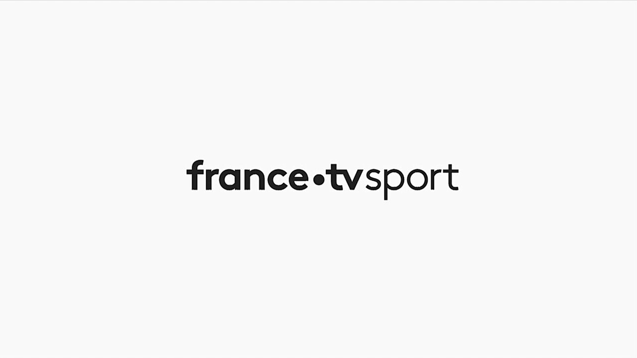 NCS_France-Television-Olympics_0001