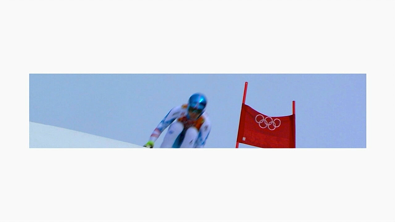 NCS_France-Television-Olympics_0002