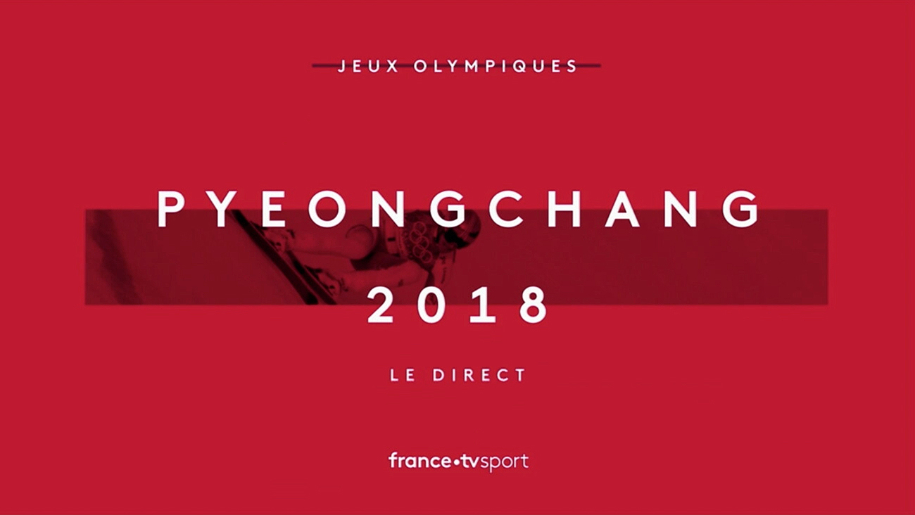 NCS_France-Television-Olympics_0010
