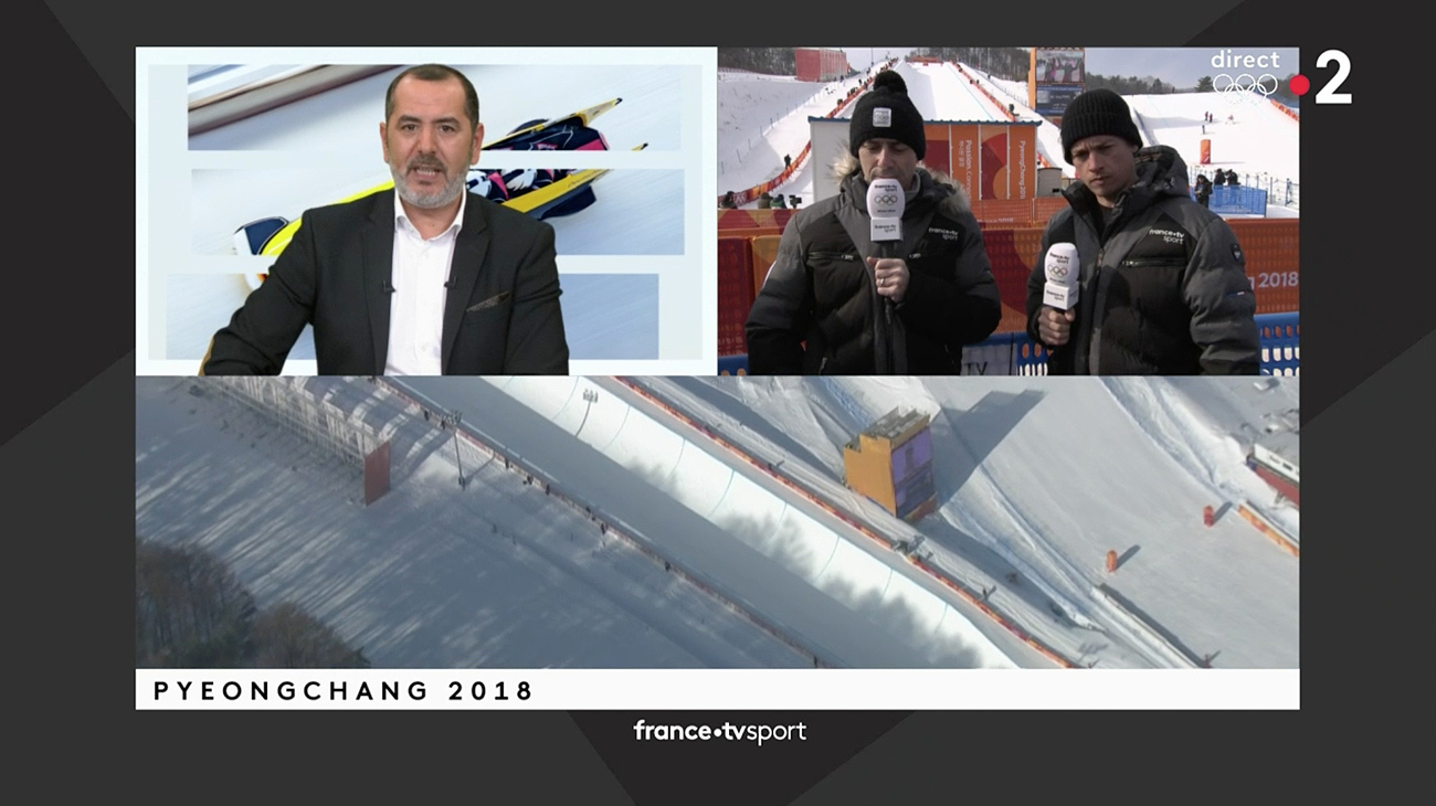 NCS_France-Television-Olympics_0013