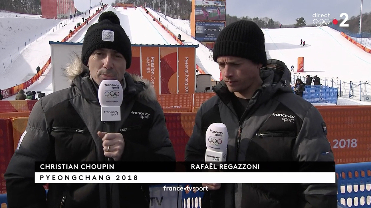 NCS_France-Television-Olympics_0014